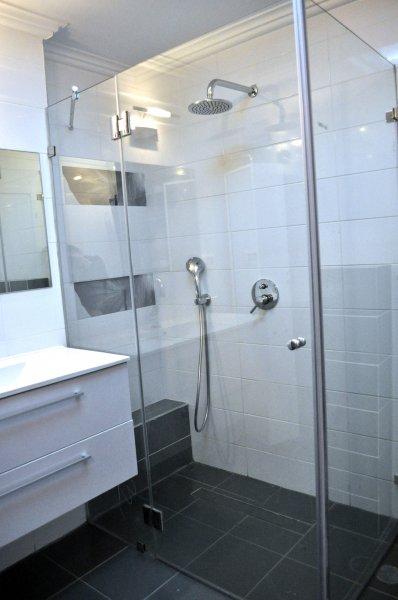 מקלחת 5