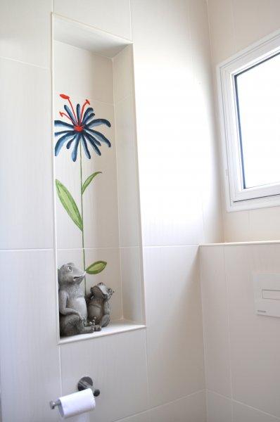 מקלחת 9